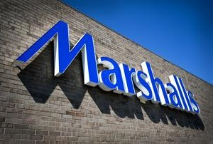 Marshalls-sign-BLOOMBERG-304-300x202